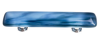 Reflective Cirrus Marine Blue P-303