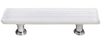Texture White Reed P-800