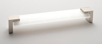 Affinity White P-1201-8-PN