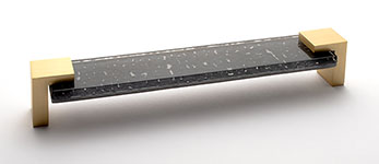 Affinity Slate Gray P-1202-8-SB
