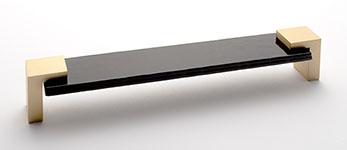 Affinity Black P-1203-8-SB