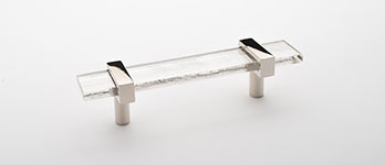Adjustable Clear P-1900-5.5-PN