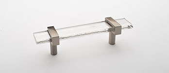 Adjustable Clear P-1900-5.5-SN