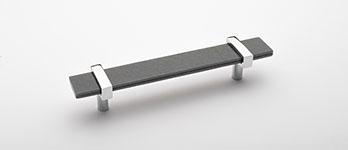 Adjustable Slate Gray P-1902-7-PC