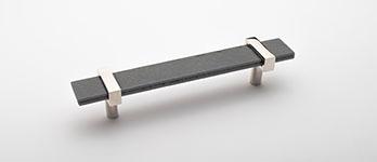 Adjustable Slate Gray P-1902-7-PN
