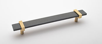 Adjustable Slate Gray P-1902-9-SB