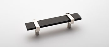 Adjustable Black P-1903-5.5-PN